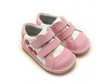 freycoo claudia pink 253.thumb 400x400