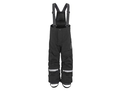 Kalhoty D1913 IDRE dětské