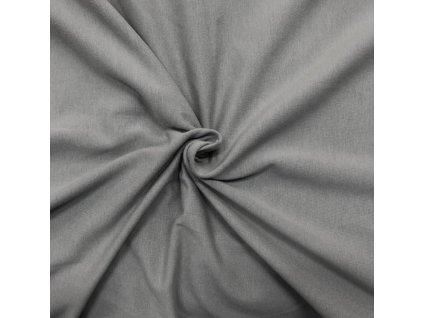 MAJKA Kojicí a těhotenský polštář FLEX s dutým vláknem