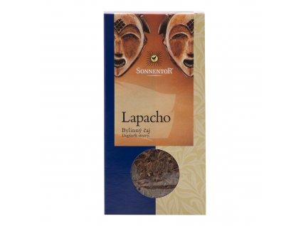 Čaj Lapacho kůra sypaný 70g   SONNENTOR