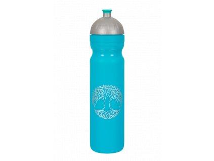 Zdravá lahev Strom života 1,0l