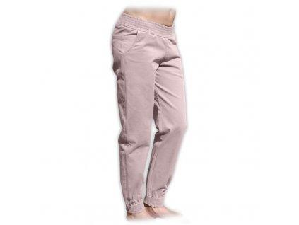 těhotenské rifle jeans džíny denim kalhoty pro těhotné barevné