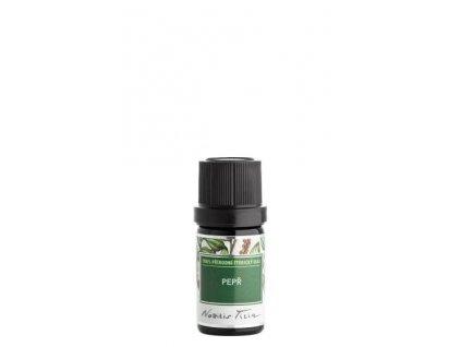 Éterický olej Pepř