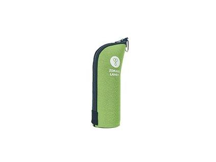 termo cabrio reflex 0 7l zeleny