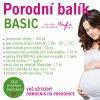 Porodní balík - BASIC