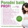 Porodní balík - PROFI