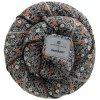 belly button by manduca Sling SoftBlossom Dark