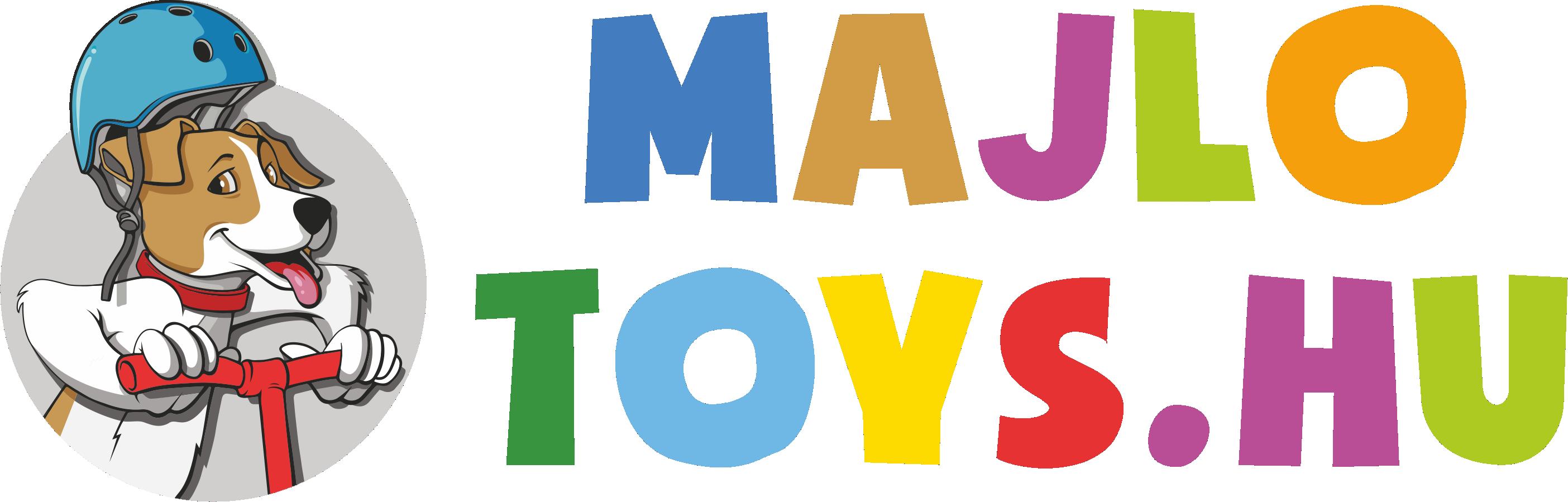 majlotoys.hu