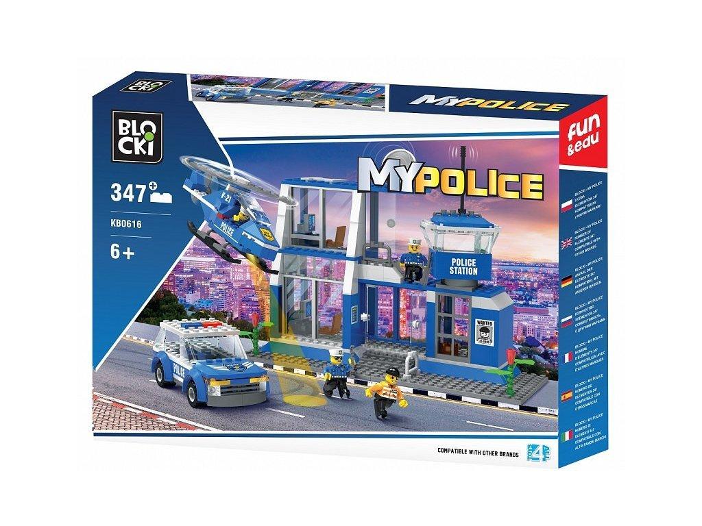 2231 blocki policajna dialnicna stanica 347 dielikov