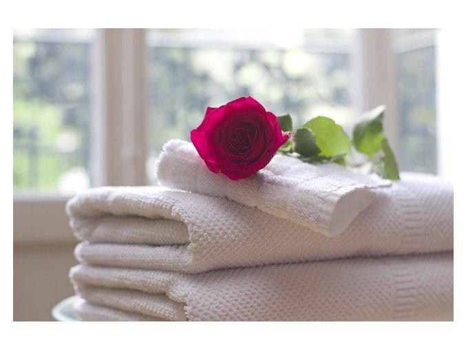 towel 759980 640