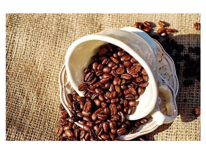 coffee 1576537 640