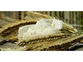 flour 1528338 640