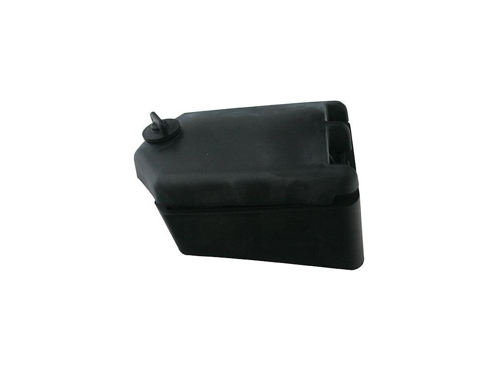 Filter XYM 158, LM40T, LM46T, LM51T, Motor filter