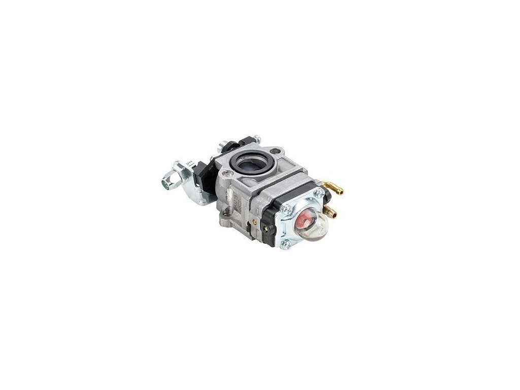 Karburator TT-BC415/520, náhradný