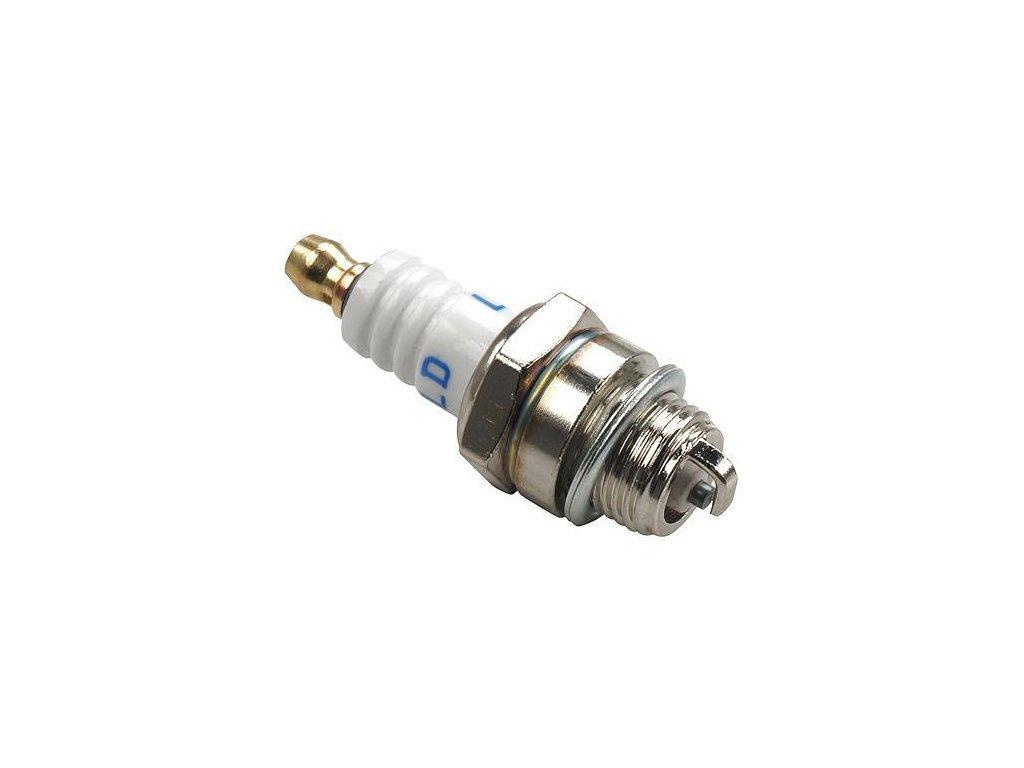 Sviecka TT-BC415/520 náhradná