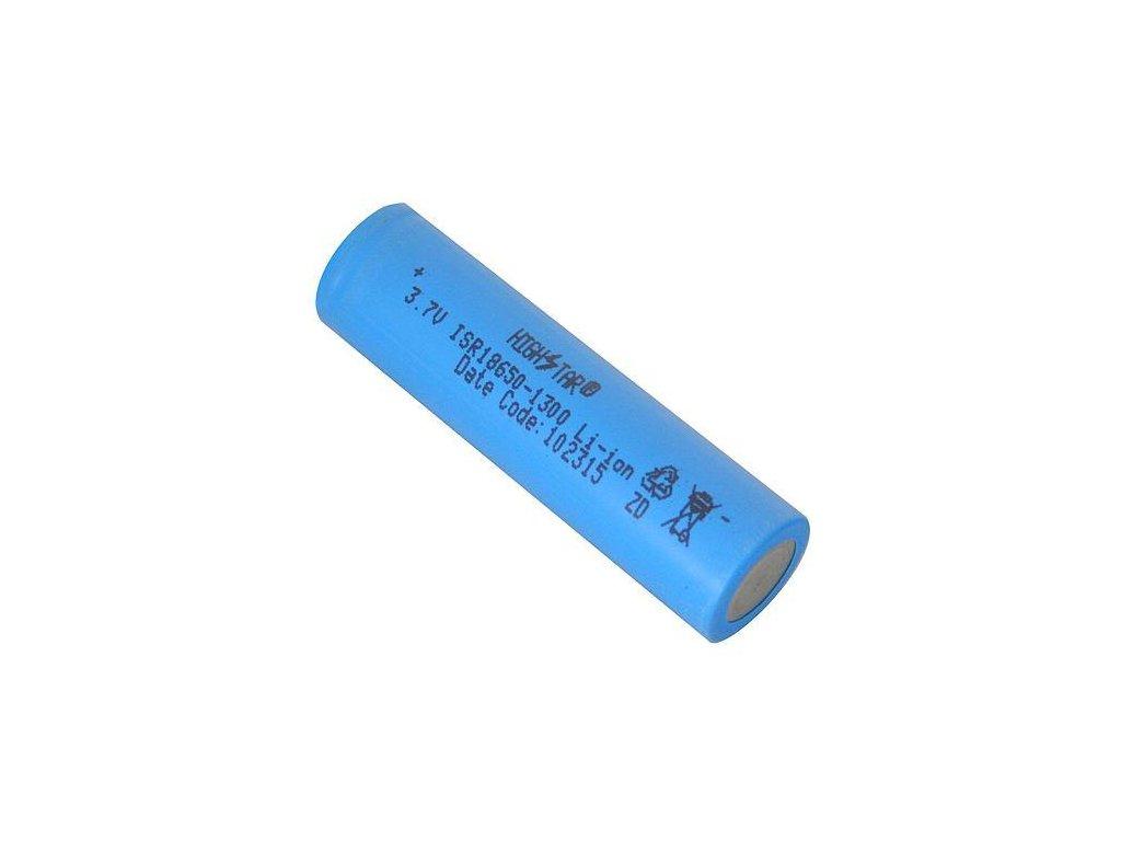 Akumulator Li-ion SD-3,6