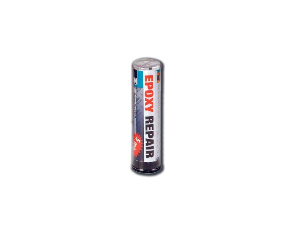 Hmota Bison Epoxy Repair • 56 g