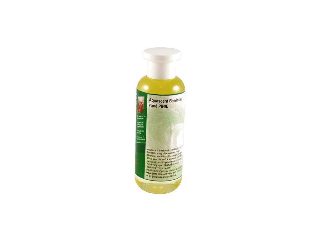 Aroma do vody Pinie/Borovice 250 ml