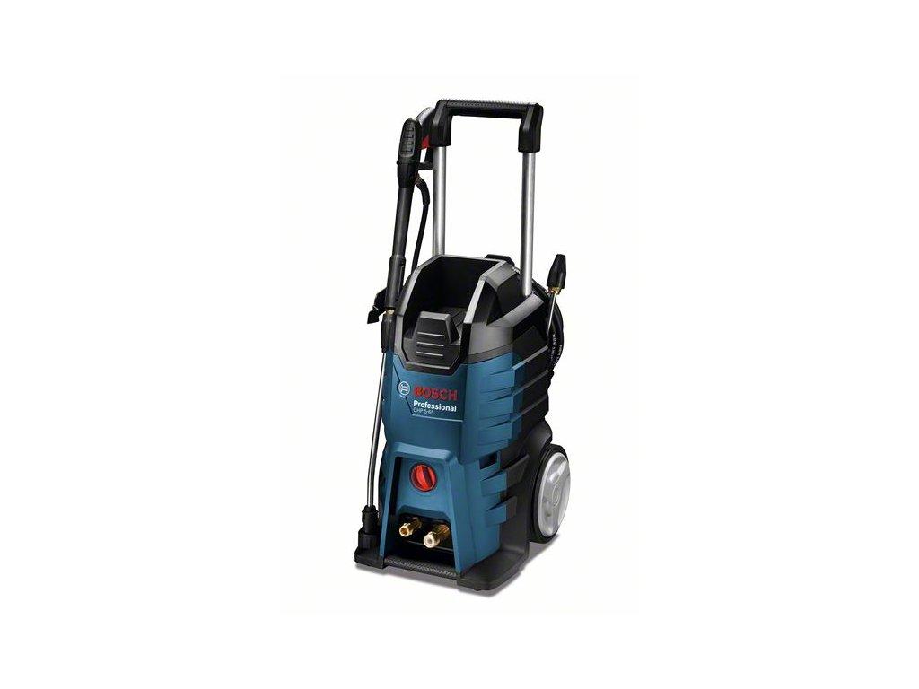 Vysokotlakový čistič GHP 5-65