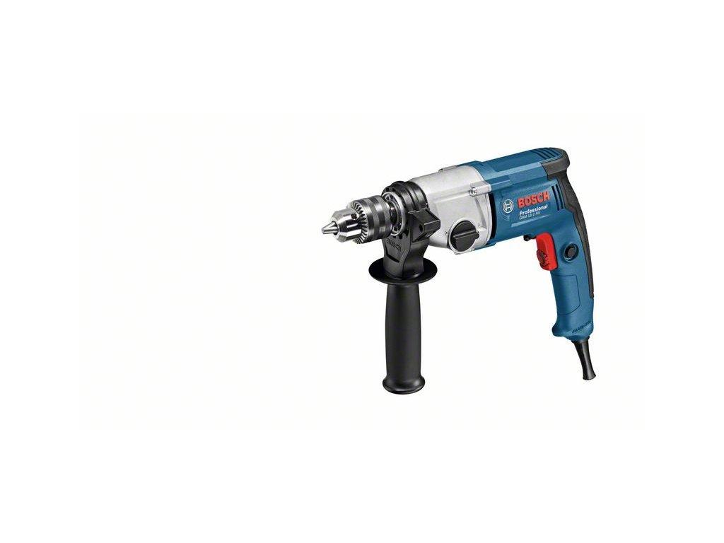 Bosch Vŕtačka GBM 13-2 RE