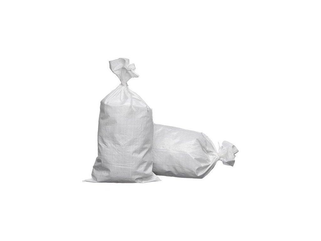 Vrecia POP 0560x1150 mm, 70 kg, na obilie, 60g/m2