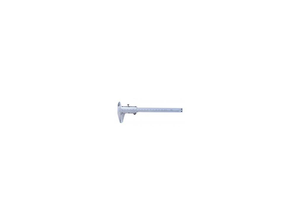 Posuvné meradlo 150mm/0,02mm