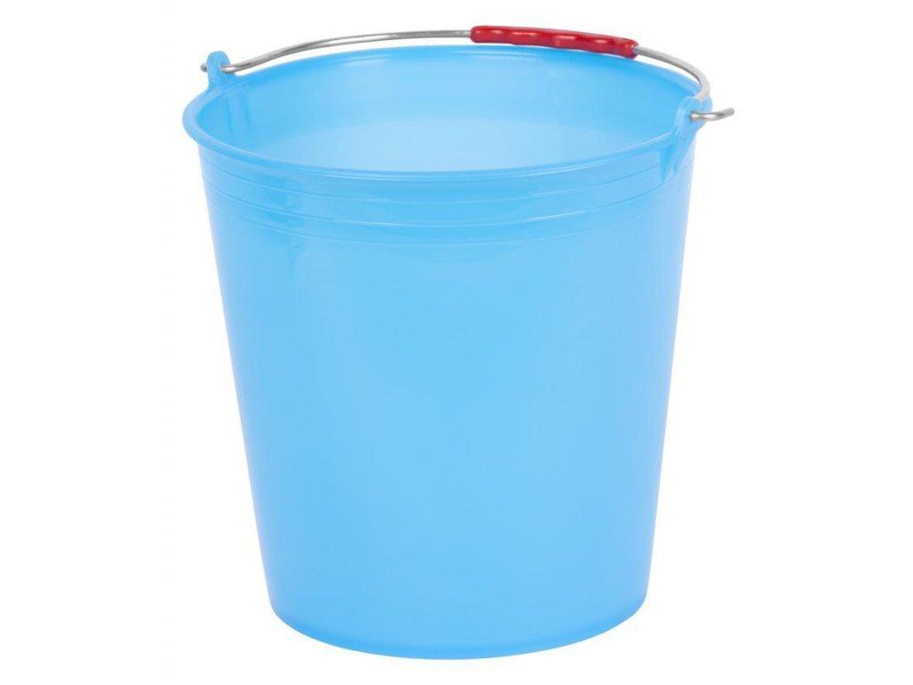 Vedro ICS P1106A • 06 lit, modré