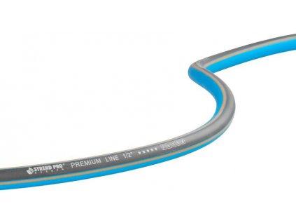 """Hadica Strend Pro Premium 1"""", L-25 m"""