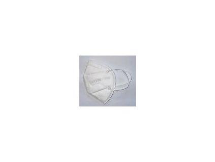 respirátor FFP2 (KN95)