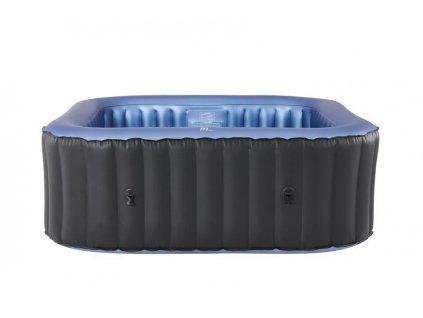 Vírivka MSpa® Tekapo, 6 osôb, 930 lit., 185x185x68 cm