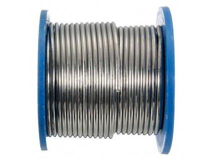 Cin MTL 401 F-SW32 2,00 mm • 1000 g, S-Sn60Pb 40E