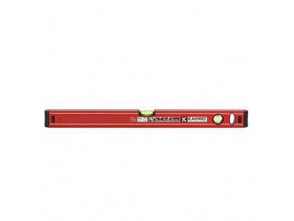 Vodovaha KAPRO® 779-40 Spirit™ 0400 mm, 2 libelová