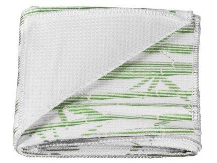 Handra York ECONATUTAL, na podlahu, bambusové vlákno