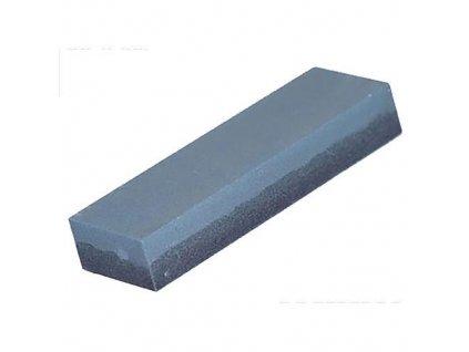 Kamen Tyrolit 386844, 50x25x200 49C150N7V12