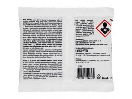 Navnada RATIMOR® Bromadiolon pellets, 120 g, granule