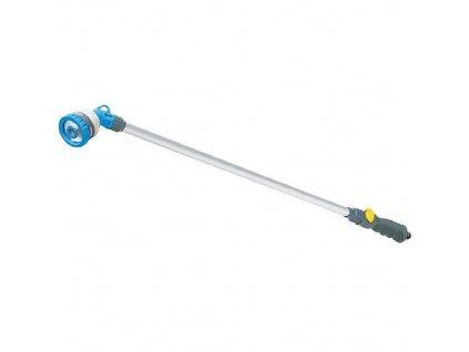Tyc AQUACRAFT® 780560, Premium, postrekovacia, zavlažovacia, sprchovacia