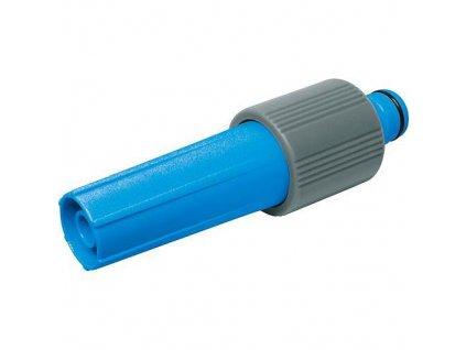 "Dyza AQUACRAFT® 550920, MAX-Flow, 1"""