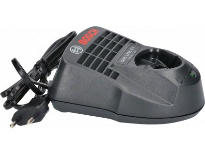 GAL 1215 CV 1,5 A, 230 V, UK