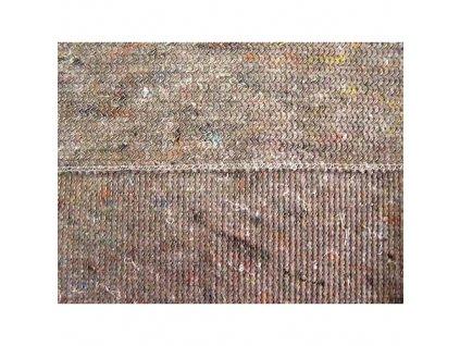 Handra Jana, 650x500 mm, netkaná