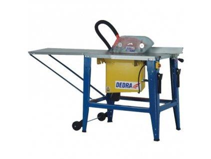 Pila stolova 2200W