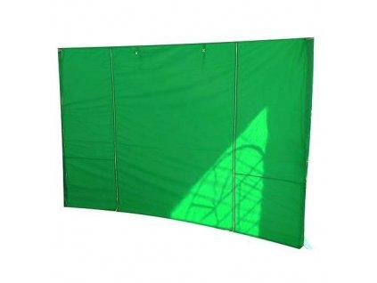Stena FESTIVAL, zelená, pre stan, UV odolná