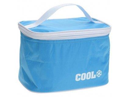 Taska COOLER BAG, 8 lit