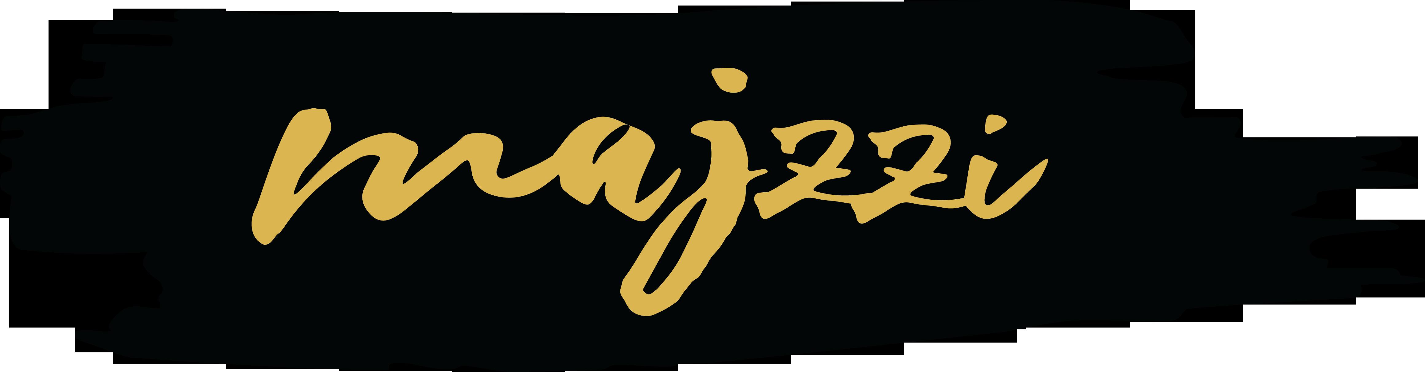 Majzzi