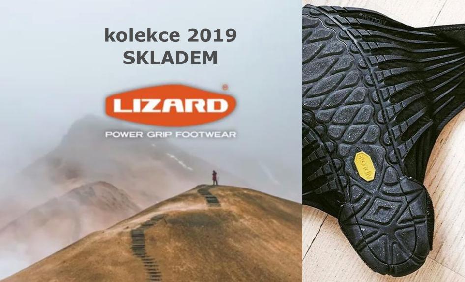 Lizard Furoshiki 2019 SKLADEM