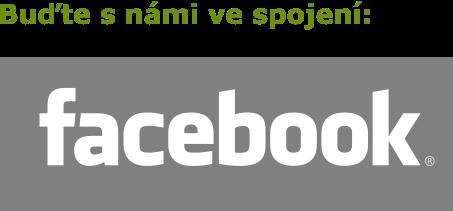 Facebook Makalu outdoor