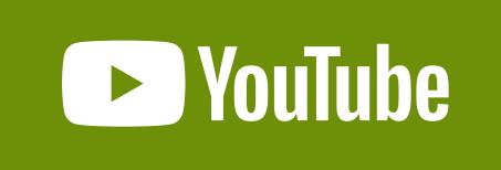 Youtube Makalu outdoor