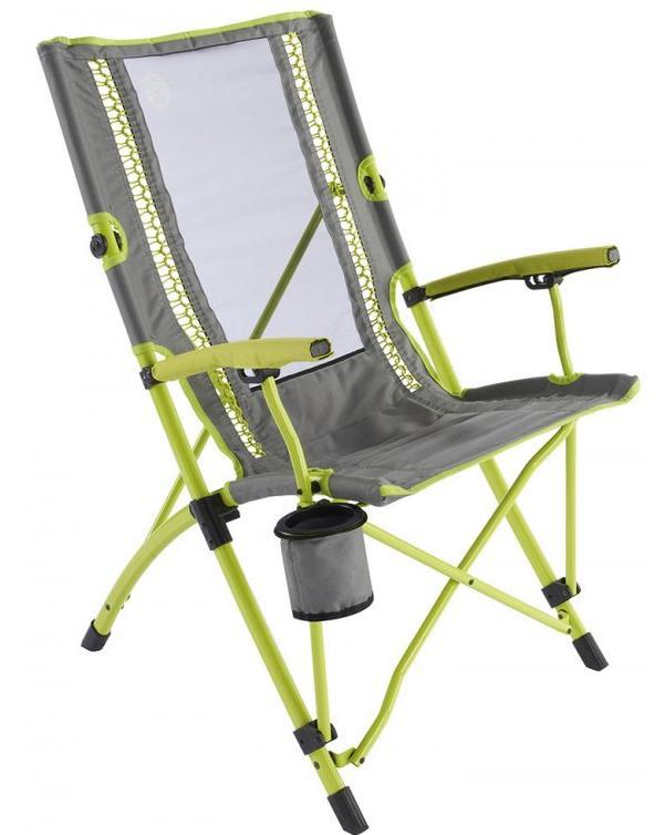 Vybavení do kempu (camping)