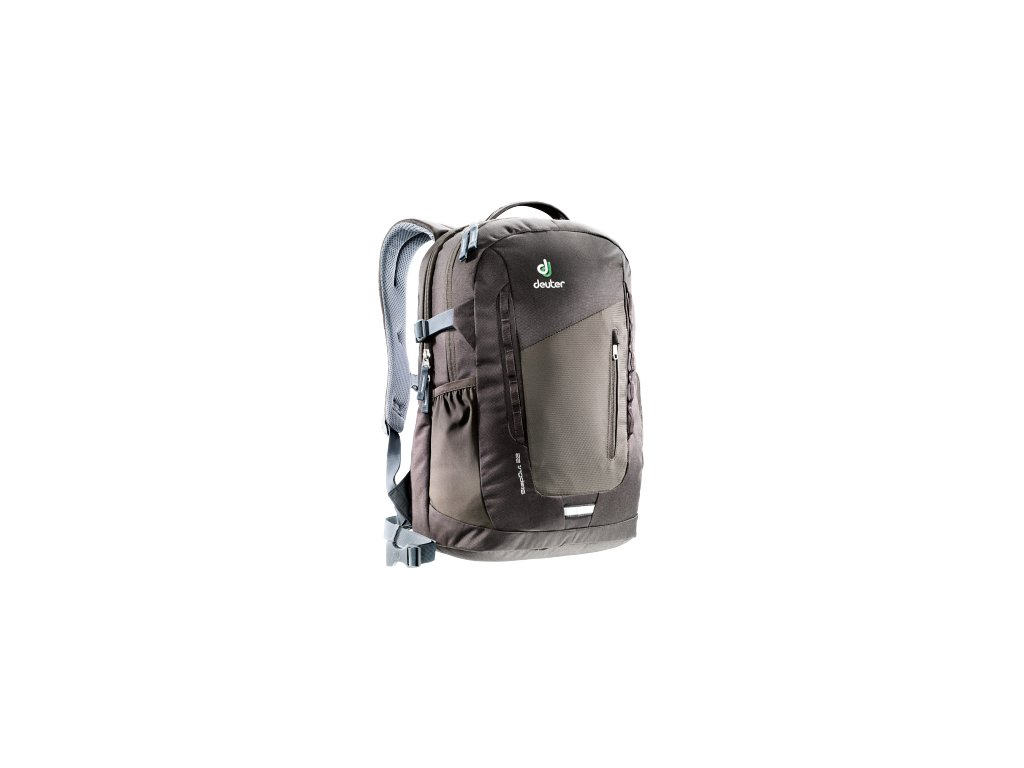 b8aed2424f Deuter batoh StepOut 22 - Makalu outdoor