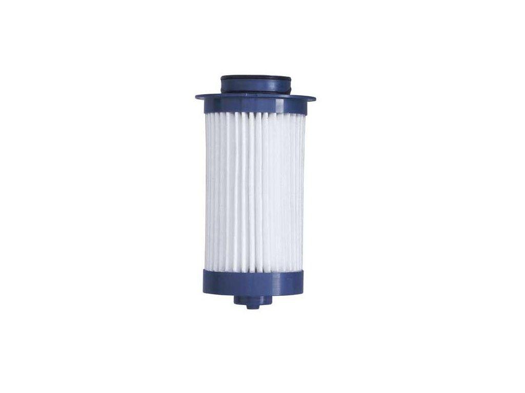 Katadyn náhradní filtr Vario