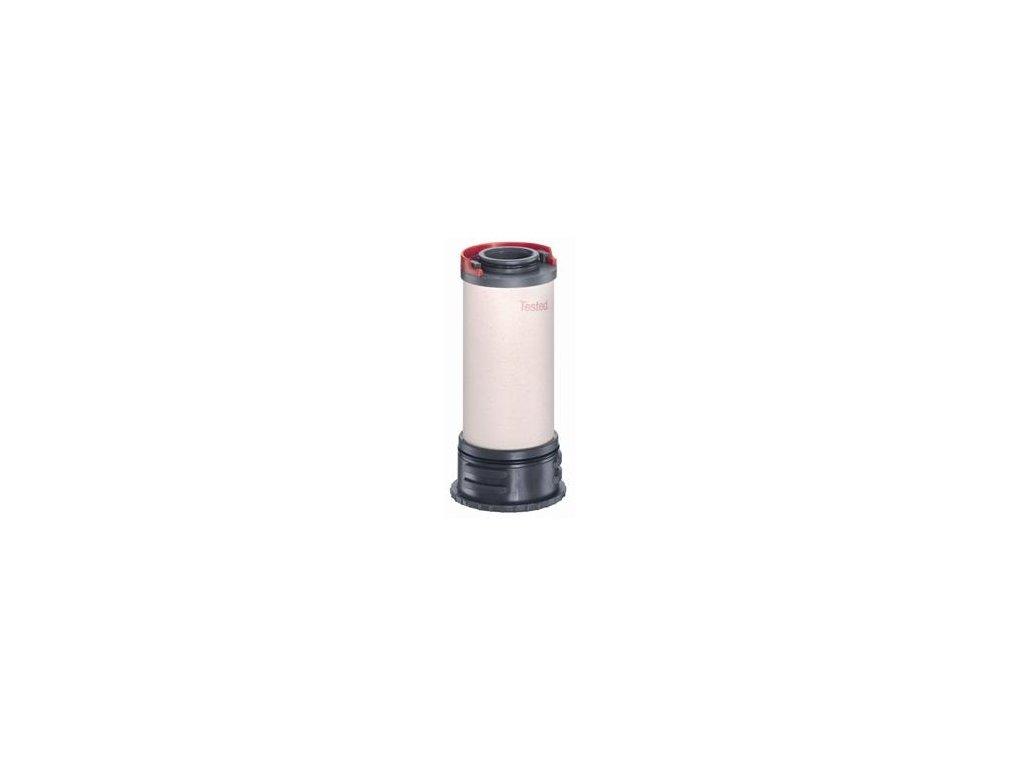 Katadyn náhradní filtr Combi